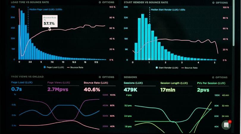 Os-impactos-da-personalizacao-no-varejo-uso-de-dados