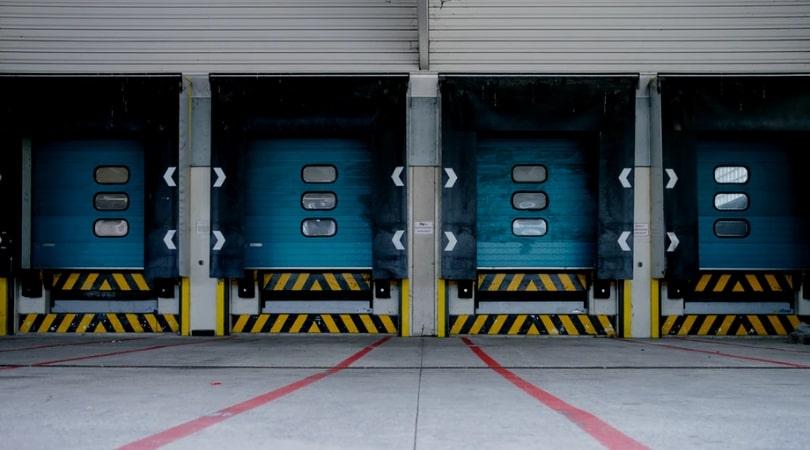5-Ações-Cadeias-Suprimentos-Varejistas-Podem-Tomar-Pandemia-Coronavírus-logística