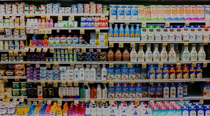 5-Ações-Cadeias-Suprimentos-Varejistas-Podem-Tomar-Pandemia-Coronavírus-operações-merchandising