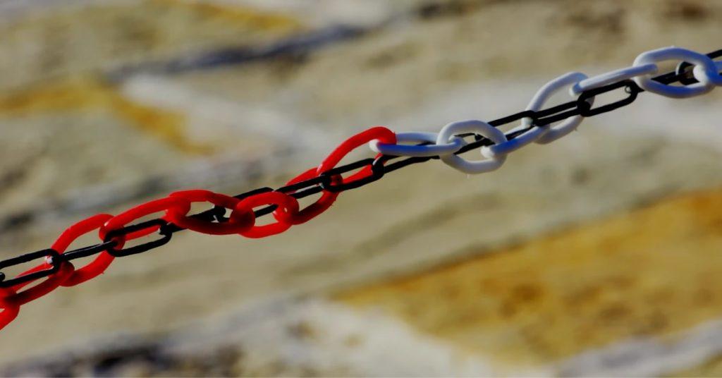 7-maneiras-de-fidelizar-clientes-no-varejo-integração-dos-canais-de-venda