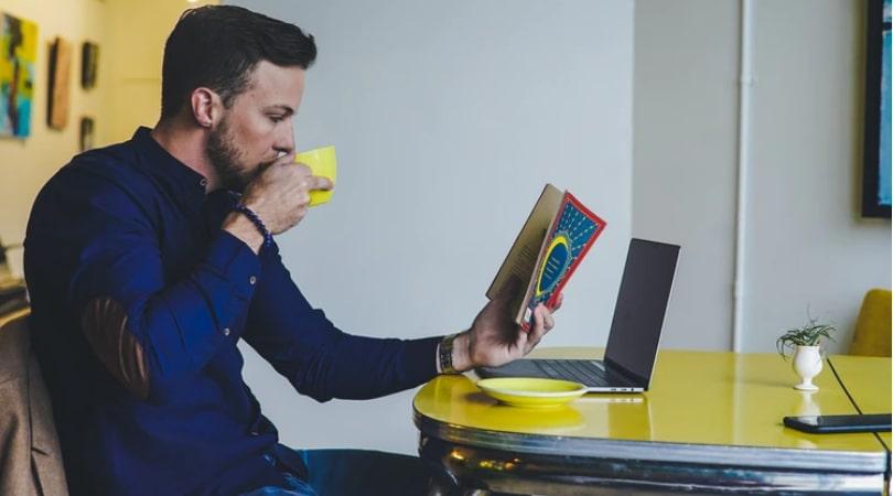 8-livros-que-todo-varejista-deveria-ler-introducao