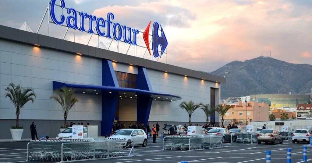 a-história-das-5-principais-varejistas-do-brasil-carrefour