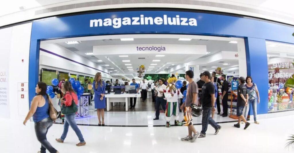 a-história-das-5-principais-varejistas-do-brasil-magazine-luiza