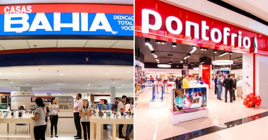 a-história-das-5-principais-varejistas-do-brasil-via-varejo