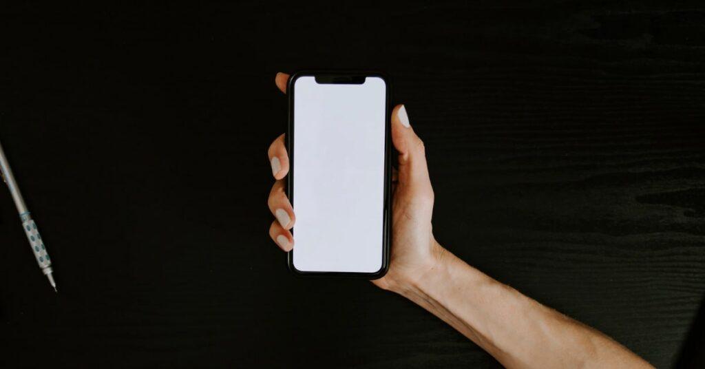 5-inovações-tecnológicas-que-mudaram-o-varejo-ascensão-do-mobile-commerce