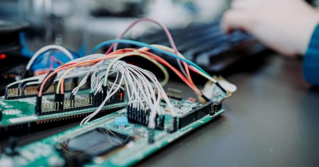 5-inovações-tecnológicas-que-mudaram-o-varejo-internet-das-coisas
