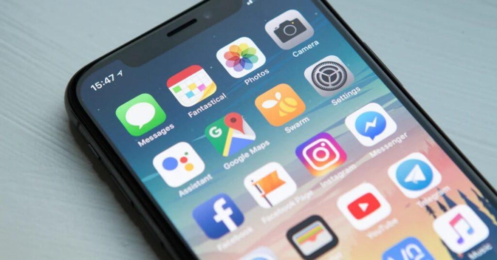 5-inovações-tecnológicas-que-mudaram-o-varejo-mídias-sociais