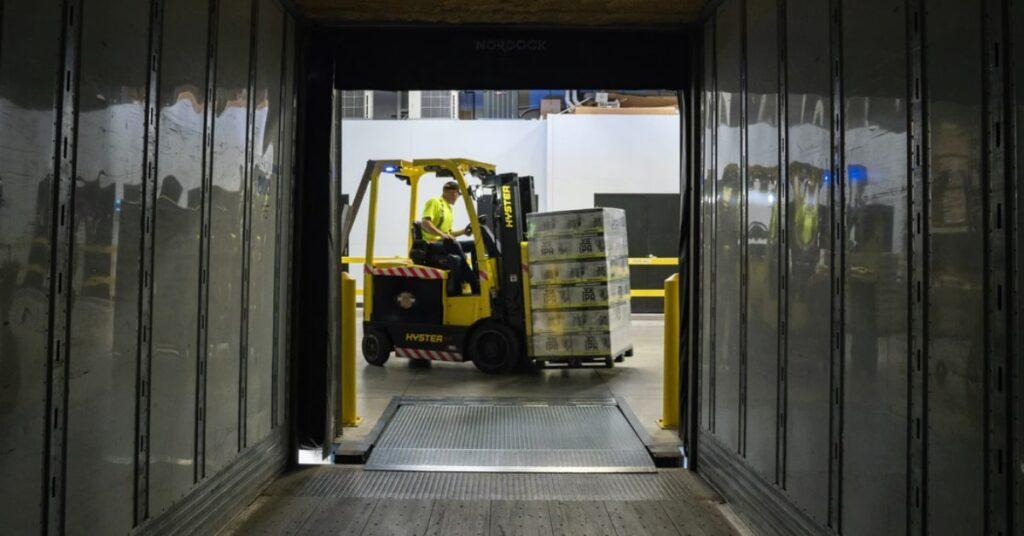 desafios-logísticos-no-varejo-brasileiro-e-como-superá-los-distribuição