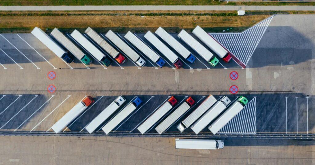 desafios-logísticos-no-varejo-brasileiro-e-como-superá-los-introdução