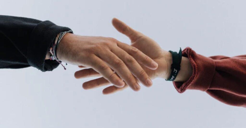 7-maneiras-de-melhorar-a-experiência-do-cliente-no-varejo-pós-venda
