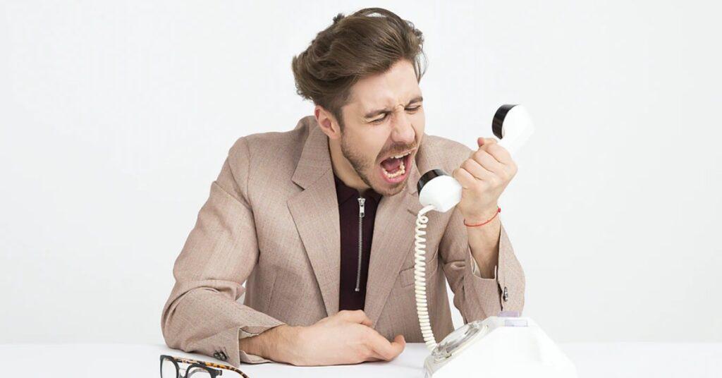 experiência-do-cliente-no-varejo-o-que-é-e-qual-a-importância-introdução