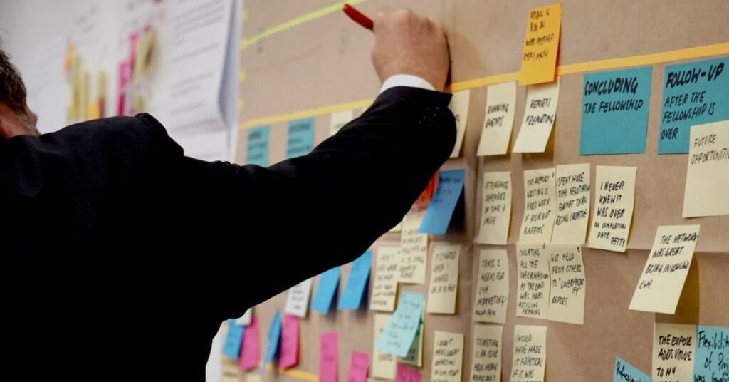 7-passos-para-promovr-a-transformação-digital-no-varejo-descrição-do-roteiro-de-transformação-digital