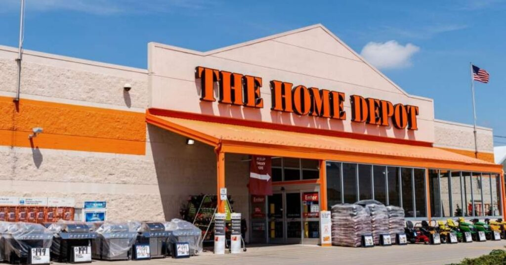 as-5-maiores-varejistas-do-mundo-em-2020-the-home-depot