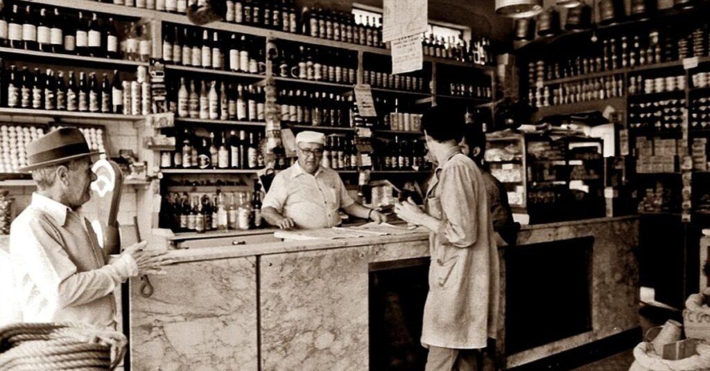 a-história-e-evolução-do-varejo-brasileiro-ascenção-das-mercearias