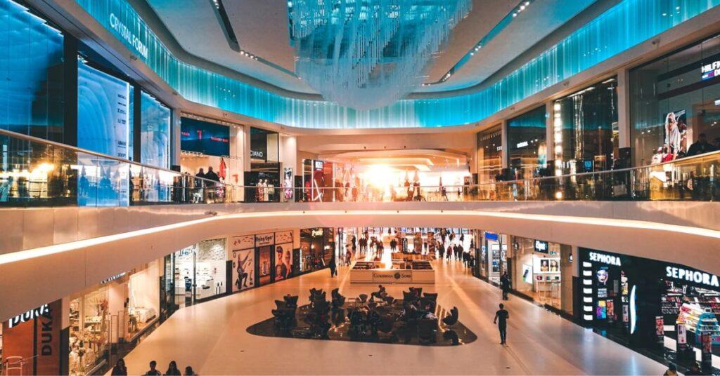 a-história-e-evolução-do-varejo-brasileiro-primeiros-shopping-centers
