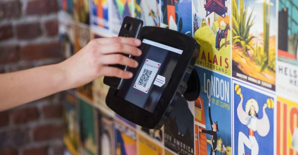 4-novos-hábitos-de-consumo-que-se-manterão-em-2021-consumidor-multicanal