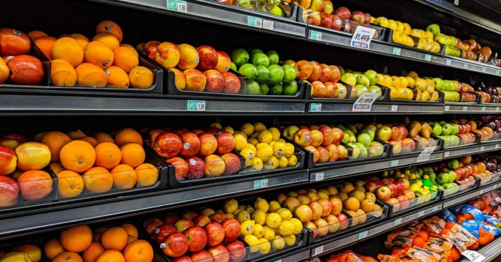 4-novos-hábitos-de-consumo-que-se-manterão-em-2021-consumo-consciente