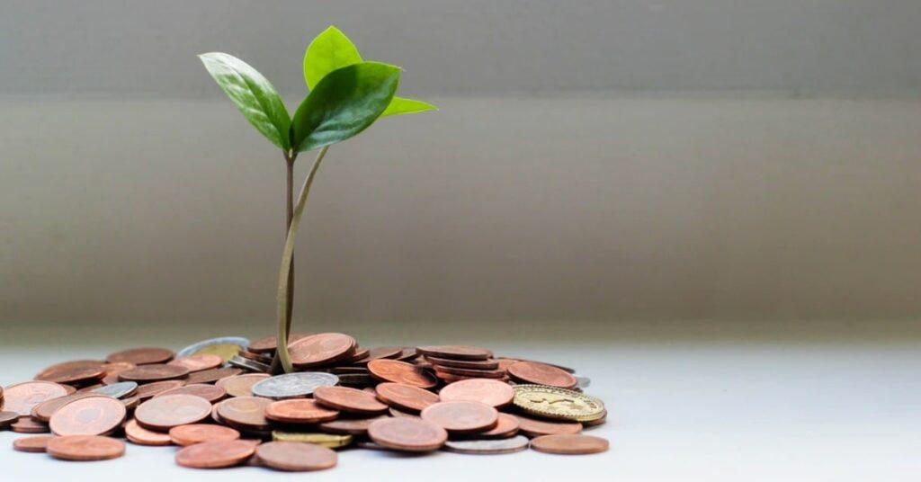 4-novos-hábitos-de-consumo-que-se-manterão-em-2021-sensibilidade-aos-preços