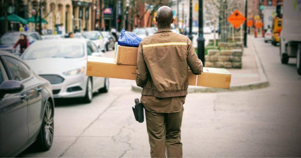 5-tendências-do-varejo-em-2021-delivery