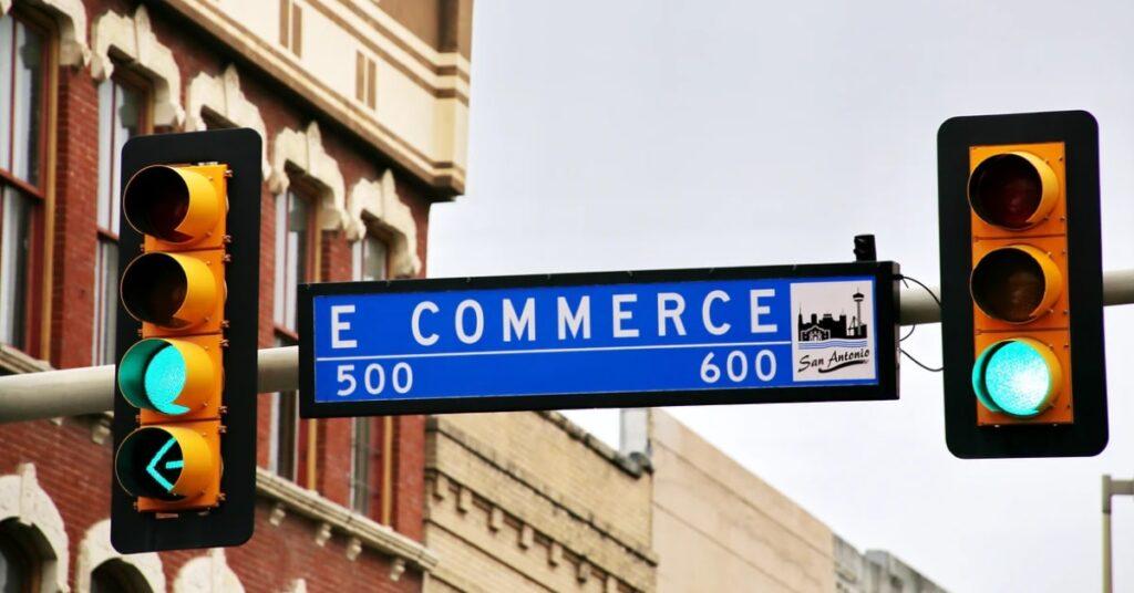tendências-do-varejo-em-2021-e-commerce-ainda-mais-relevante
