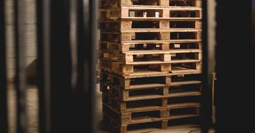 supply-chain-o-que-é-e-qual-sua-importância-no-varejo-redução-de-estoque