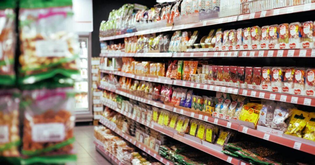 cross-merchandising-o-que-é-e-como-é-usado-no-varejo-introdução