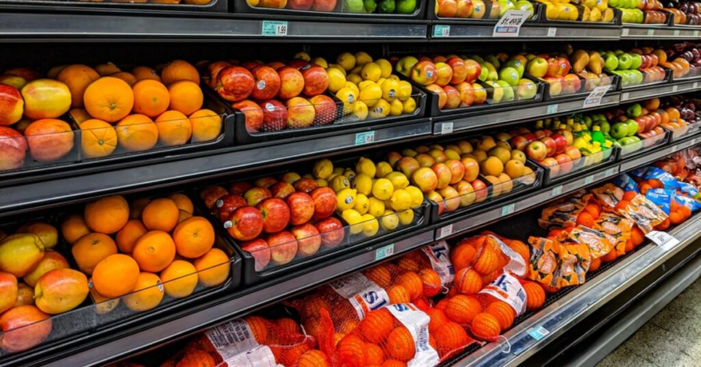 cross-merchandising-o-que-é-e-como-é-usado-no-varejo-produtos-mais-vendidos