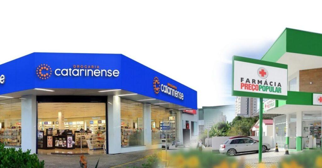 5-maiores-redes-de-farmacia-do-brasil-em-2020-clamed