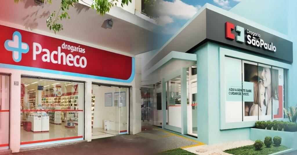 5-maiores-redes-de-farmacia-do-brasil-em-2020-drogarias-dpsp
