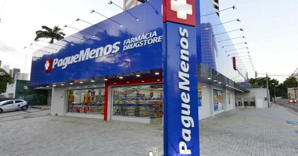 5-maiores-redes-de-farmacia-do-brasil-em-2020-farmacias-pague-menos