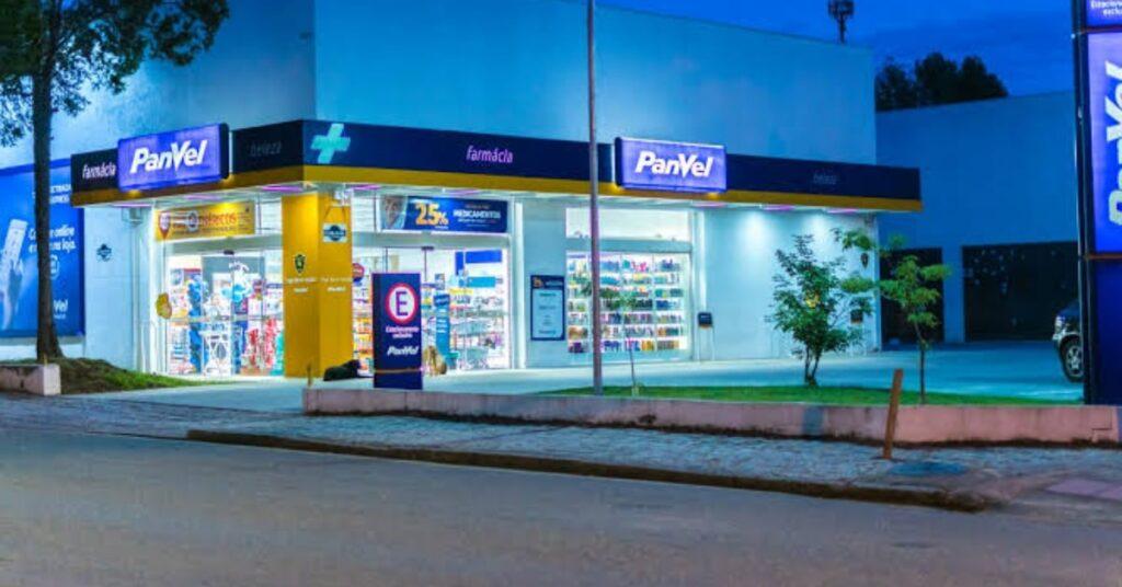 5-maiores-redes-de-farmacia-do-brasil-em-2020-panvel