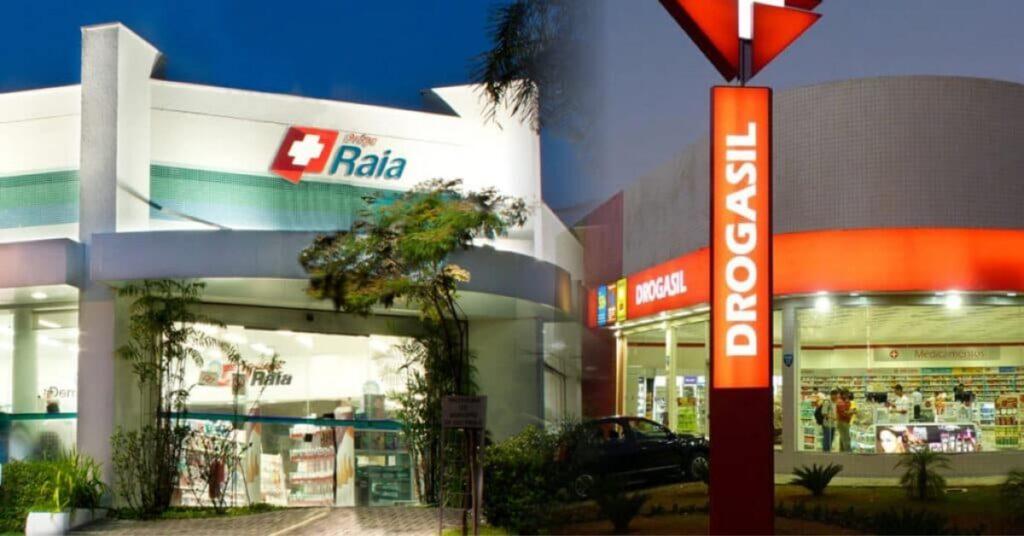 5-maiores-redes-de-farmacia-do-brasil-em-2020-raia-drogasil