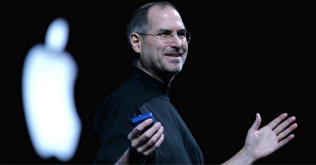 9-líderes-que-são-referências-no-varejo-steve-jobs