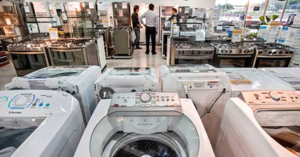 5-maiores-varejistas-de-eletrodomésticos-do-brasil-em-2020-lojas-cem