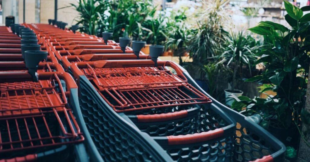 5-maiores-redes-de-supermercados-do-brasil-em-2020