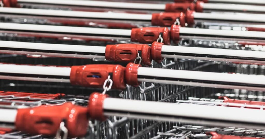 5-maiores-redes-de-supermercados-do-brasil-em-2020-grupo-big